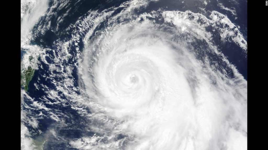 160630110637-01-cnnphotos-typhoon-2015-super-169
