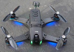 uvify-draco-quad-racing-drone