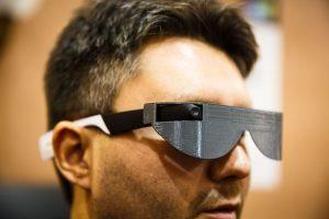 airo-smart-glasses-1486-001