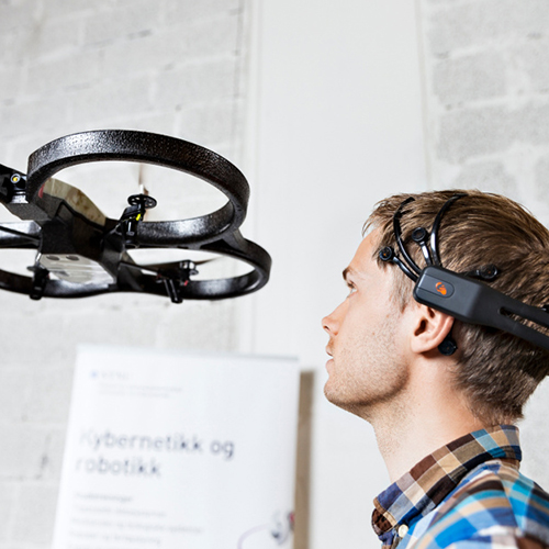 Mindcontrolled_drones