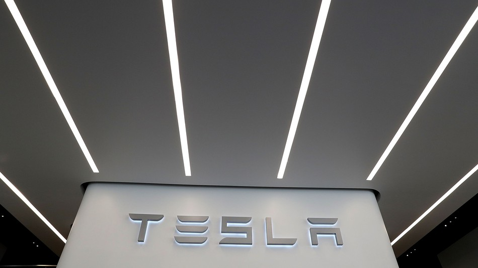 Isalys consulting techno news 06 mar tesla and the worlds largest virtual power plant malvernweather Image collections